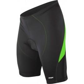 Etape RACING PAS - Pánské cyklistické kalhoty