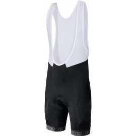 Etape PROFI LACL - Pánské cyklistické kalhoty s laclem