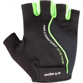 Etape DRIFT - Pánské cyklistické rukavice