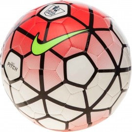 Nike PITCH PL