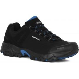 Crossroad DROPY M - Pánská outdoorová obuv
