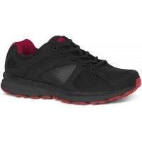 Arcore NOKIM M - Pánská sportovní obuv