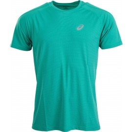 Asics SS TOP MEN