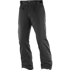 Salomon STORMSPOTTER PANT M - Pánské kalhoty