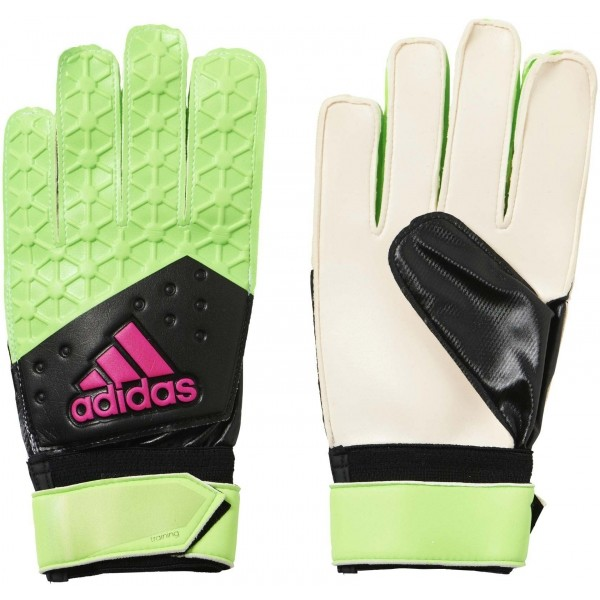 adidas ACE TRAINING - Brankářské rukavice