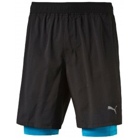Puma FASTER THAN YOU 2IN1 SHORT