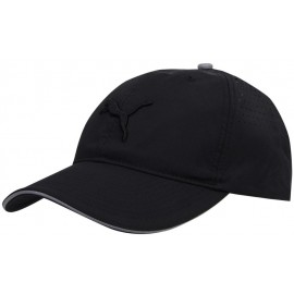 Puma PWR VENT CAP