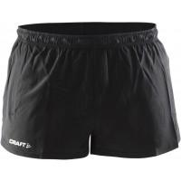 Craft FOCUS RACE M - Pánské krátké šortky