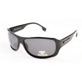 Stoervick SLUNEČNÍ BRÝLE - Stylové sluneční brýle