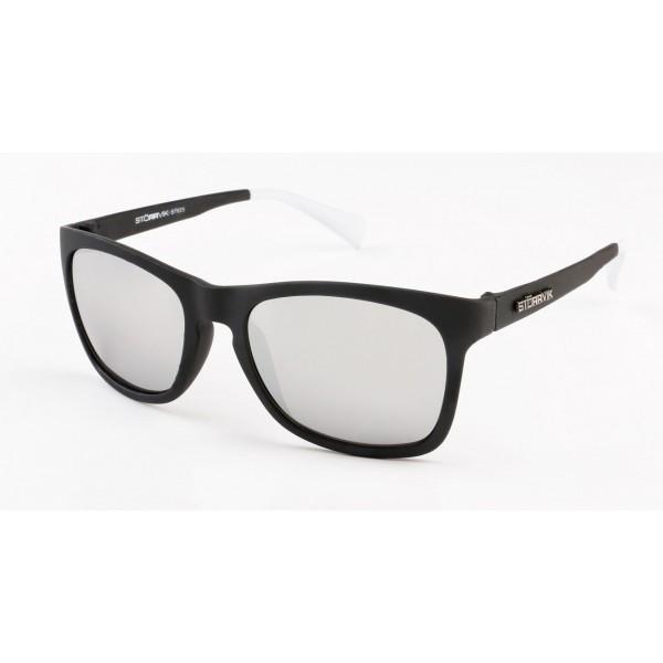 Störrvik SLUNEČNÍ BRÝLE - Stylové sluneční brýle