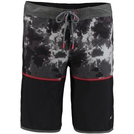 O'Neill WEDGE BOARDSHORT
