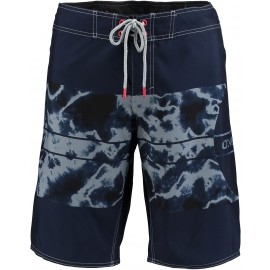 O'Neill SANTA CRUZ PANEL BOARDSHORT
