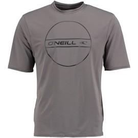 O'Neill CIRCLE SS RASHGUARD