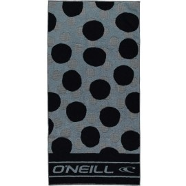O'Neill SAND CASTLE TOWEL