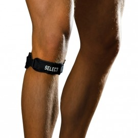 Select KNEE STRAP