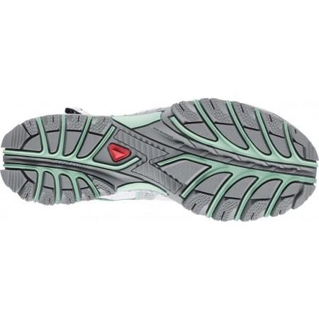 Dámské sandály - Salomon TECHAMHIBIAN 3 W - 2