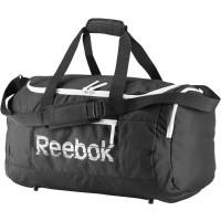 Reebok SE LARGE GRIP - Sportovní taška