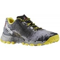 Reebok ALL TERRAIN THRILL - Pánská běžecká obuv