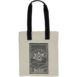 O'Neill SUMMER SURFIVAL BAG - Dámská taška