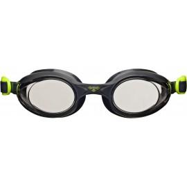 Arena SPRINT - Plavecké brýle