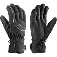 Leki SPECTRUM GTX - Zimní rukavice