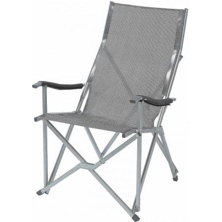 SUMMER SLING CHAIR - Skládací židle s opěrkami - Coleman SUMMER SLING CHAIR