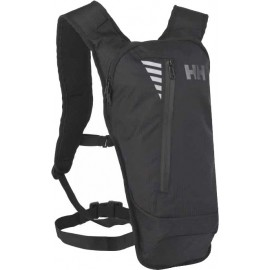 Helly Hansen HYDRATION PACK
