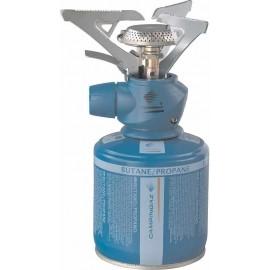 Campingaz TWISTER PLUS PZ - Plynový vařič - Campingaz
