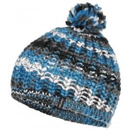 Lewro DKC105 - Zimní čepice
