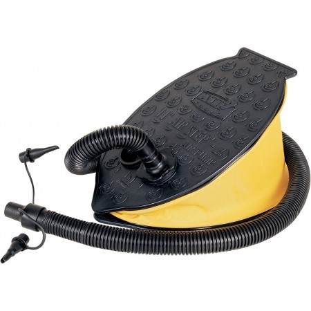 Air Step - Nožní pumpa - Bestway Air Step