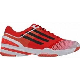 adidas SONIC RALLY - Pánská tenisová obuv