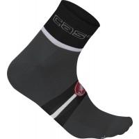 Castelli VELOCISSIMO 6 SOCK - Pánské cyklistické ponožky