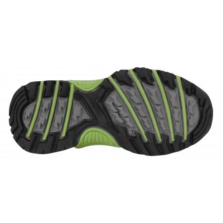 Dětská obuv pro volný čas - Crossroad DALEK - 2