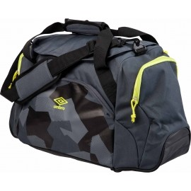 Umbro UX 2.0 MEDIUM HOLDALL