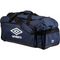 Umbro LARGE HOLDALL - Sportovní taška