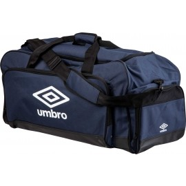 Umbro LARGE HOLDALL