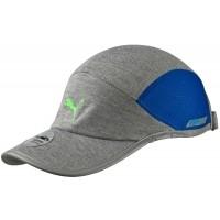 Puma PWRCOOL CAP - Běžecká čepice