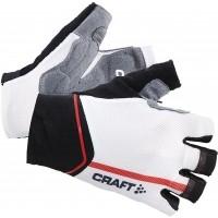 Craft PUNCHEUR - Cyklistické rukavice