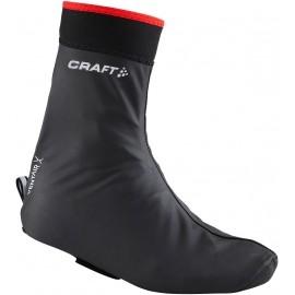 Craft TRETRY RAIN