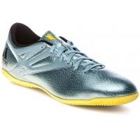 adidas MESSI 10.4 IN - Pánské sálové kopačky