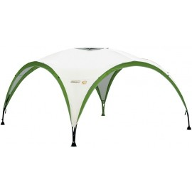 Coleman EVENT SHELTER PRO S