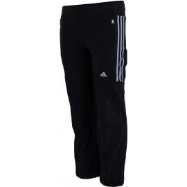 adidas BG MULTI PANTS - Dětské outdoorové kalhoty