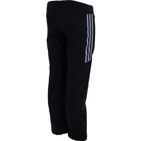 Dětské outdoorové kalhoty - adidas BG MULTI PANTS - 3