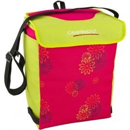 Campingaz MINIMAXI 19L - Chladicí taška