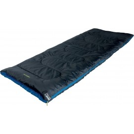 High Peak CEDUNA
