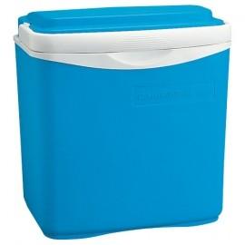 Campingaz ICETIME 13L - Chladící box