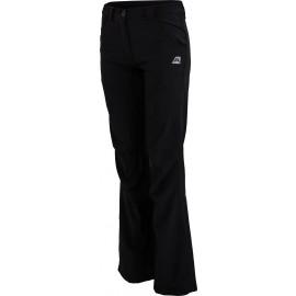 Alpine Pro RORAIMA - Dámské outdoorové kalhoty