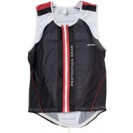Alpina Sports JPS - Páteřák
