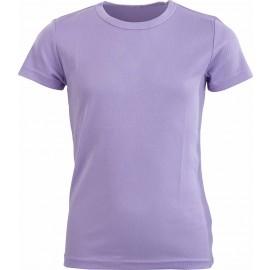 Alpine Pro DEMIO - Dětské triko