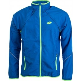 Lotto FLASHRIDE II JACKET